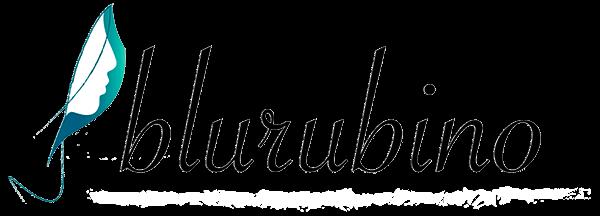 Blurubino